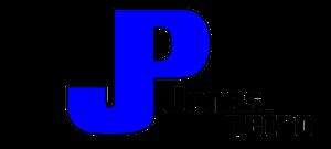 JP - transparent logo