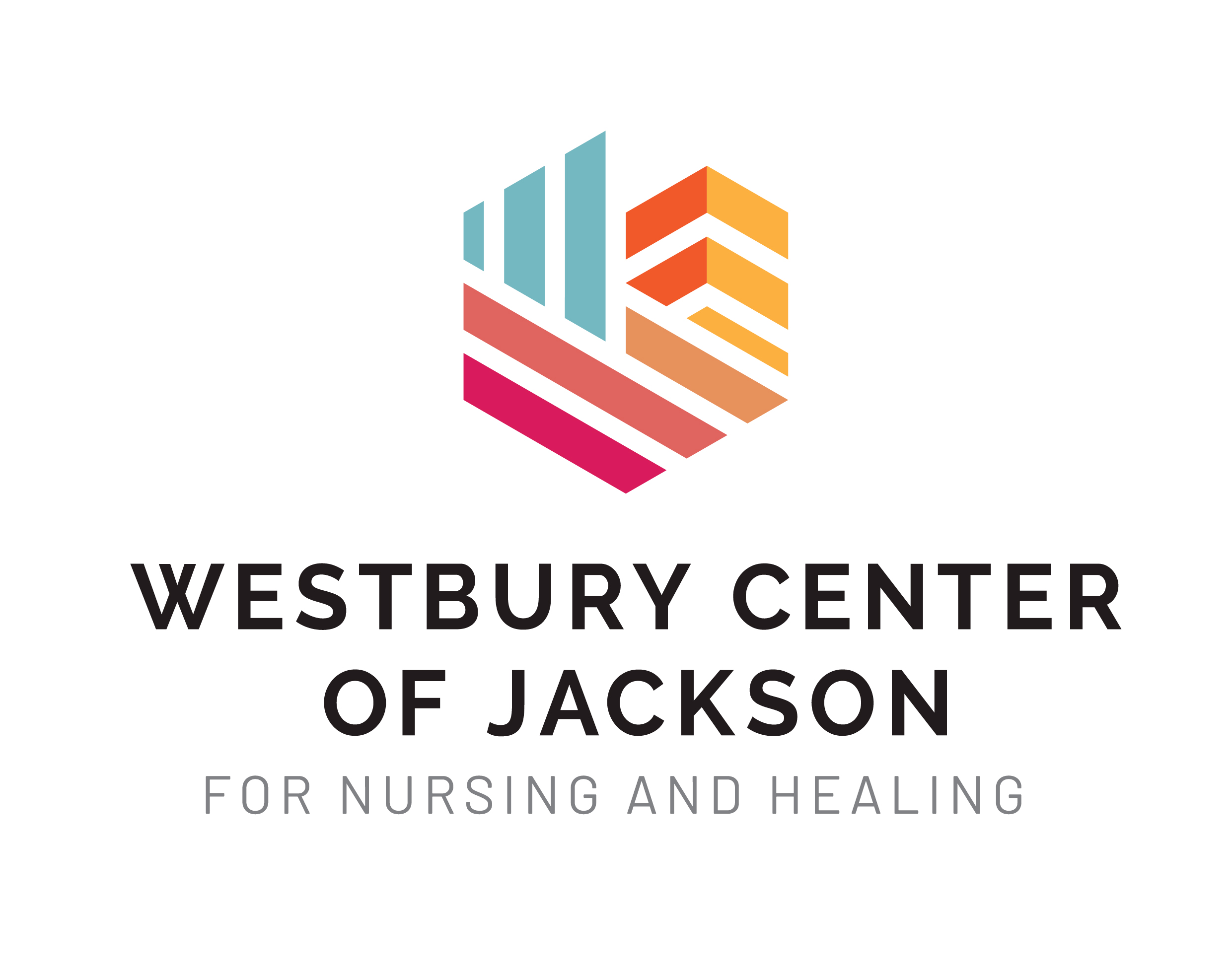 Westbury new logo 2
