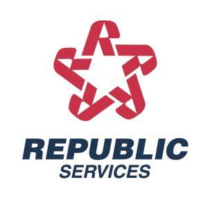 Republic Logo - better