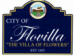 Community resources city of flovilla