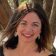 Nikki Sowell