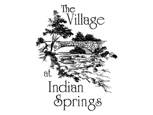 The Village at Indian Springs