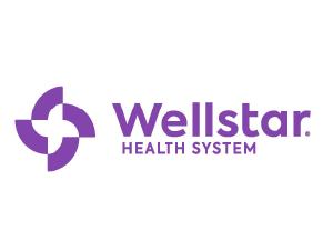 Wellstar Sylvan Grove Logo