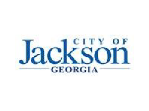 community city of jackson logo