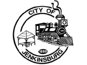 community resources city of jenkinsburg