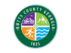 resource leisure services logo