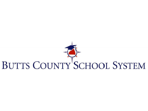 Community Resources School System Logo