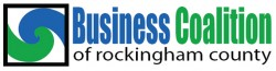 Business Coalition of rockingham county