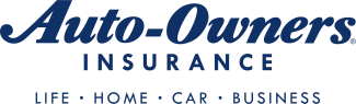 Auto Owners Insurance