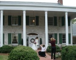Penn_House_wedding_photos(1)_mediumthumb