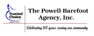 Powell Barefoot Agency