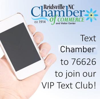 Text Chamber
