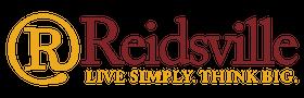 Reidsville