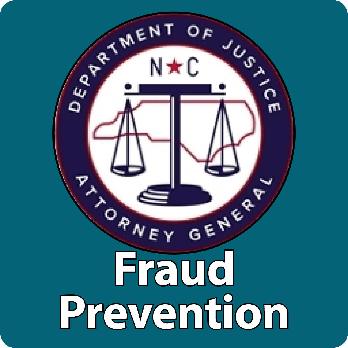 chamber.covid19_NC DOJ fraud