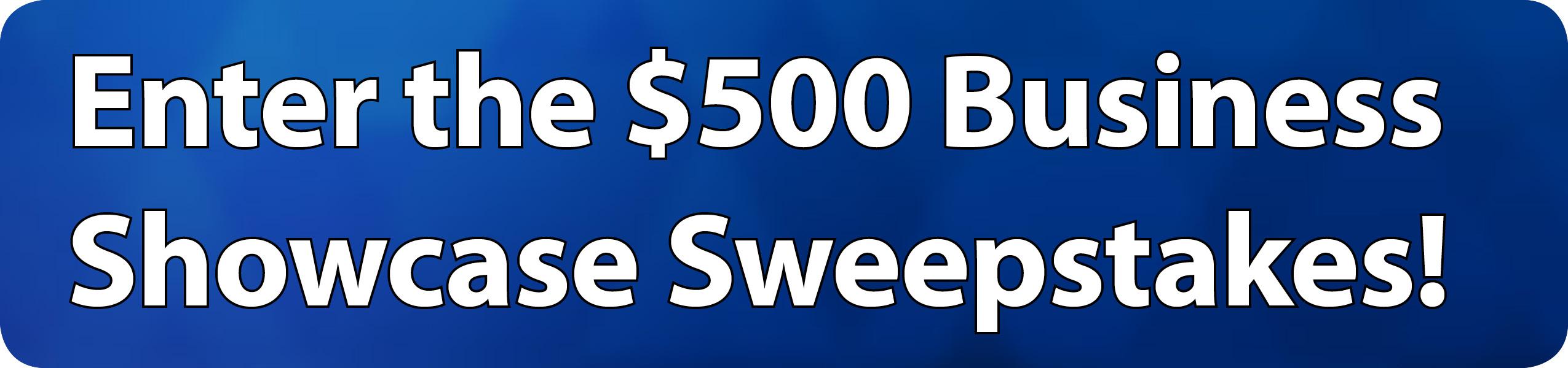 biz.showcase.500.button