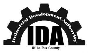Industrial Development Authority of the County of La Paz