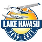 Lake Havasu Seaplanes
