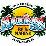 Spankys RV & Marine
