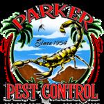 Parker Pest Control LLC