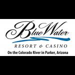 Bluewater Resort and Casino