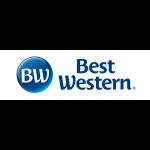 Best Western Parker Inn