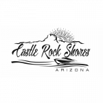 Castle Rock Shores