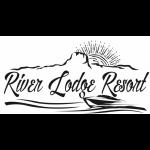 River Lodge LLC