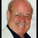 Bert Edmonds 1983, 1987