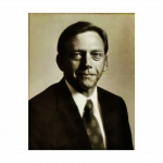 D.L. Wilson 1993