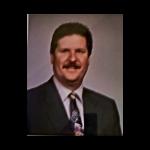 Dennis Van 1999-2000
