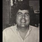 Donald Denton 1979