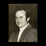 Gene Sellers 1972