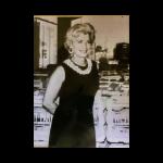 Helen McGarry 1965-1966