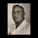 J. Stanley North 1960-1962