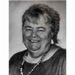 Joan Bighead 1991