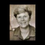 Juanita Phelps 1989
