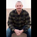 Jim Beaver 2012-2014