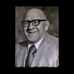 Robert Giather 1963-1964