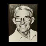 Troy Blanton 1954