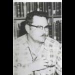 Donovan R. Bottorff 1969