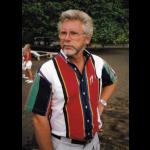 Ron Vos 2002