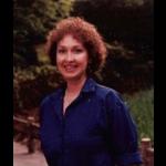 Sandy Vos 2001