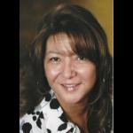 Tina Holt 2008