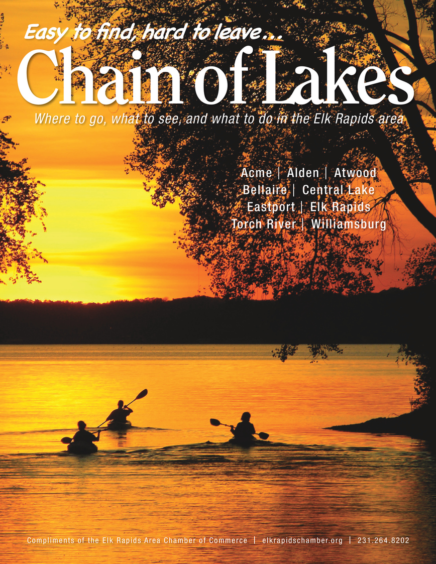chain-of-lakes-guide-cover