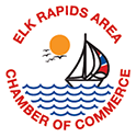 Elk Rapids Area Chamber of Commerce