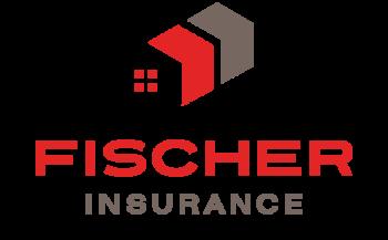 Fischer Insurance