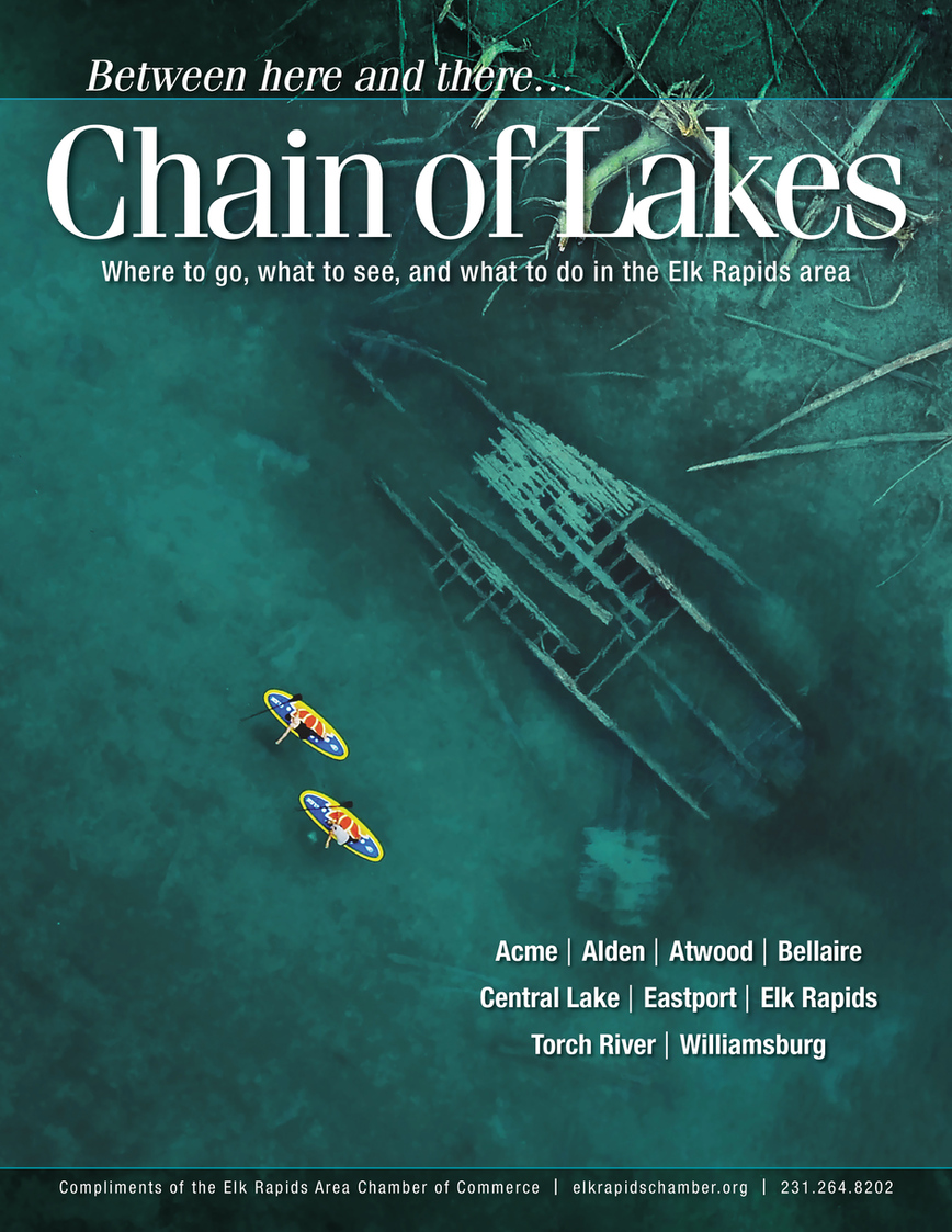 Chain-Of-Lakes-Cover-06-20
