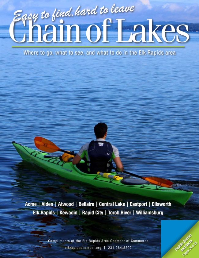 2021 Guidebook cover