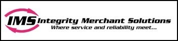 Integrity Merchant Solutions