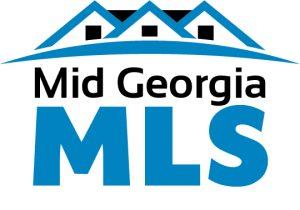Mid GA MLS